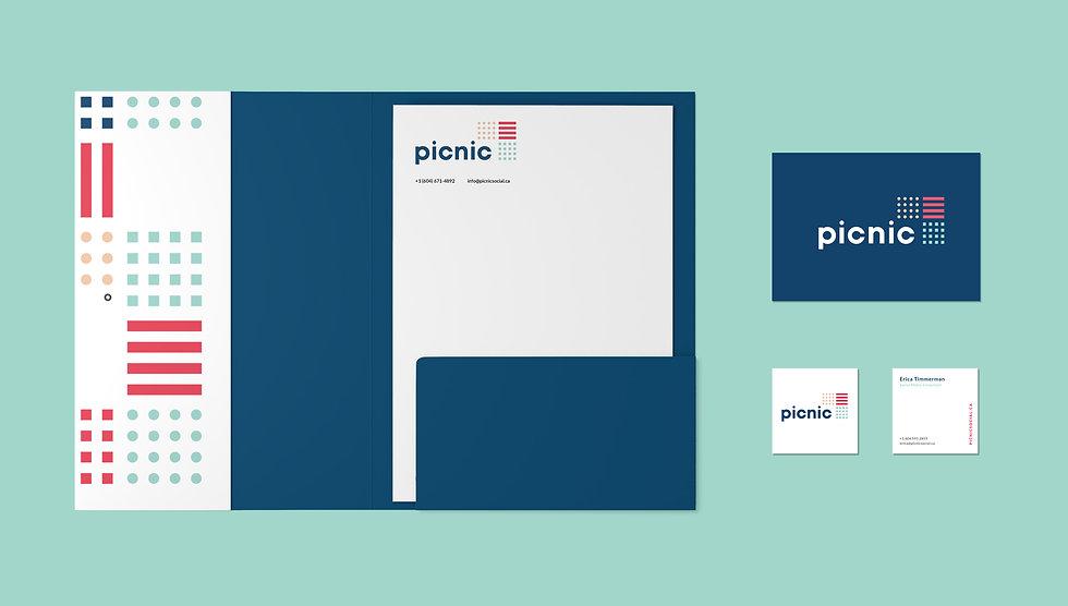 Picnic_FolderMockup.jpg