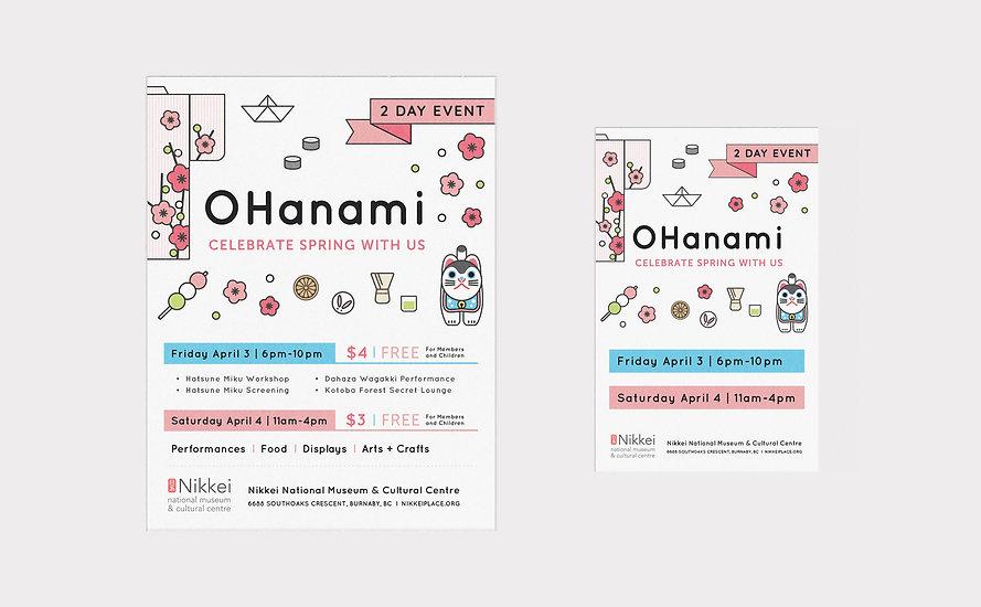 OHanami2020_feature.jpg