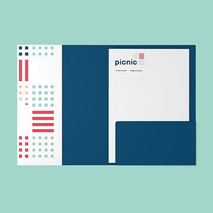 Picnic_Folder_tb.jpg