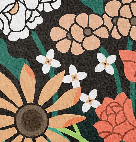 Cotton-Fabric-1.jpg