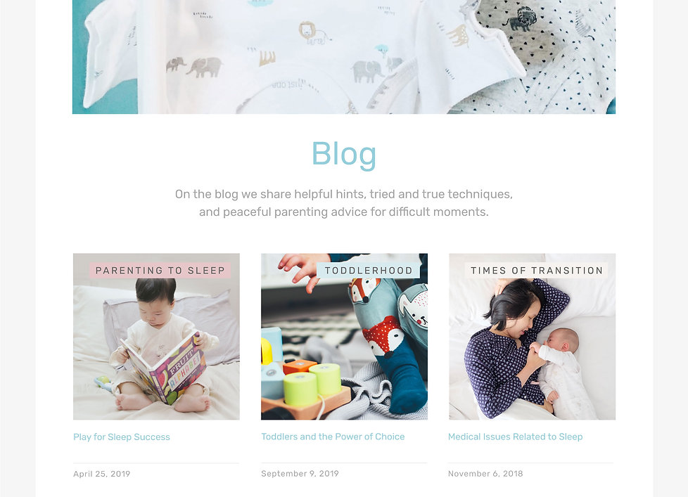 HEHH_web_blog.jpg
