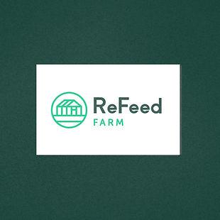 ReFeed_BC_tb.jpg