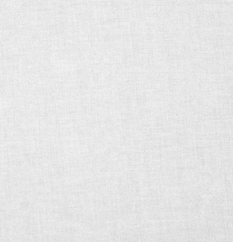 Cotton Fabric 1.jpg