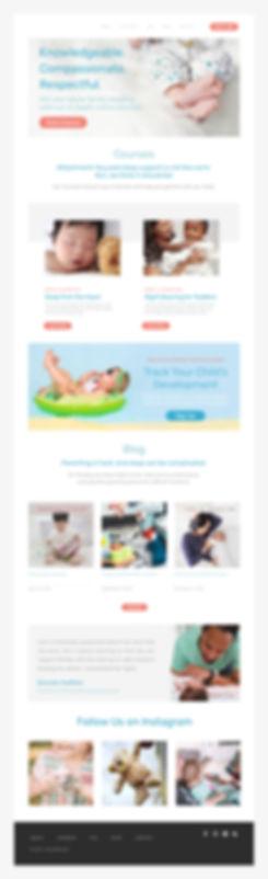 HEHH_web_homepage.jpg