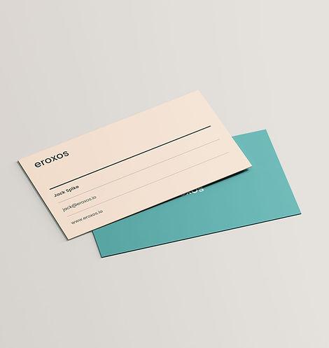 Multipurpose-Cards-Mockup.jpg
