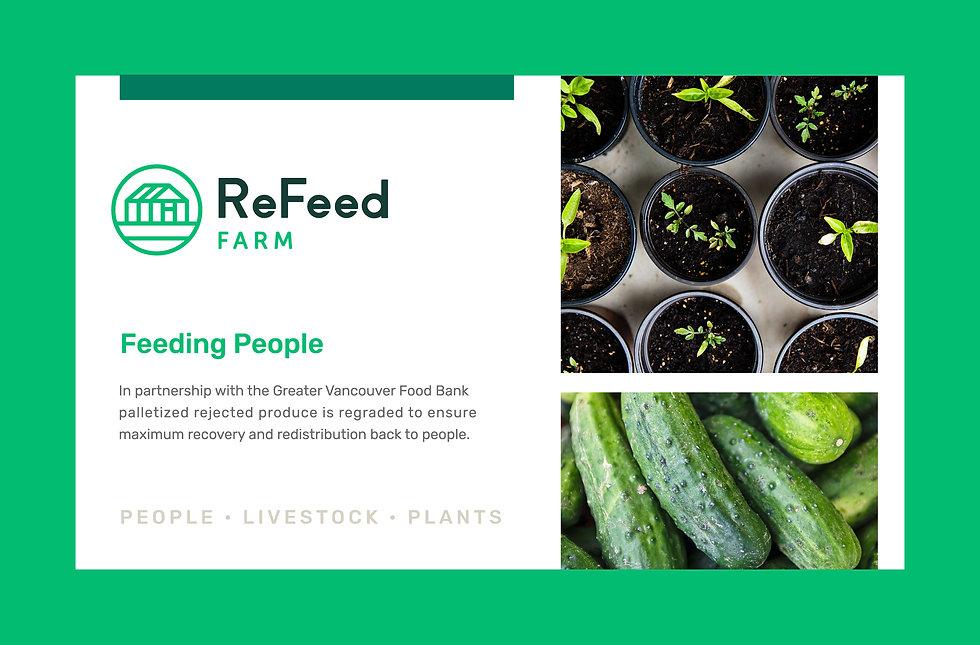 ReFeed_keynote.jpg