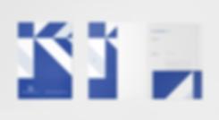 CleaningHQ_folder_mockup_front+inside.pn
