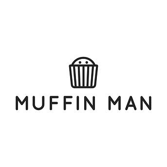 MuffinMan_EtsyProfile.png