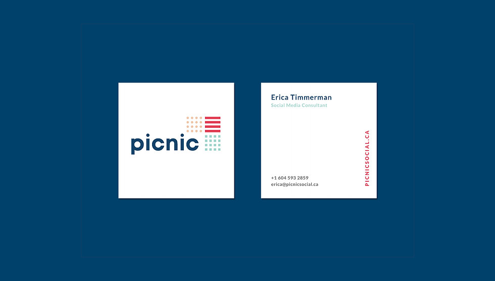 Picnic_SquareBC_mockup.jpg