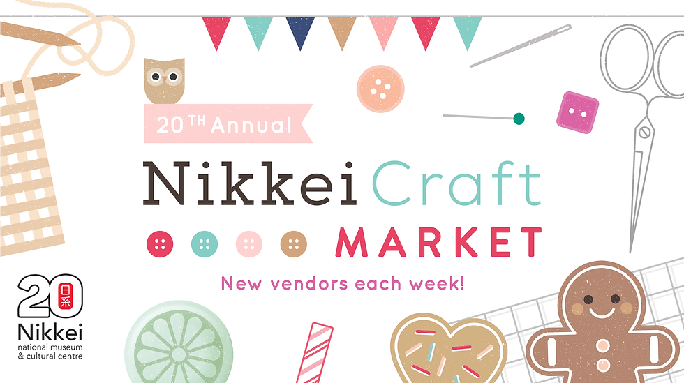 NNM_CraftFair_FB-Event_Cover.png