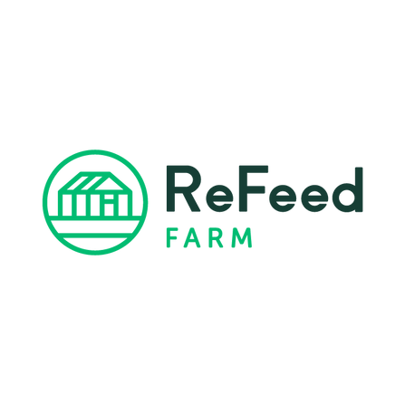ReFeed_logo_farm_web_colour.png