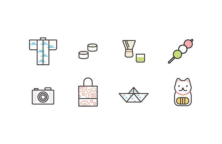 OHanami_2020_icons.jpg