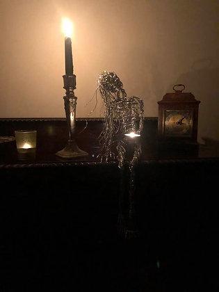 Amiria - candleholder