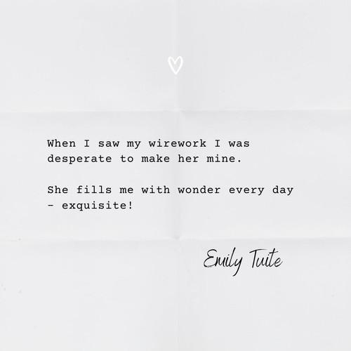 Emily Tuite.jpg