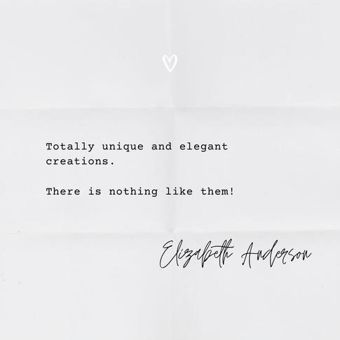 Elizabeth Anderson.jpg