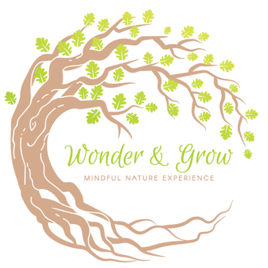 W&G Logo.png