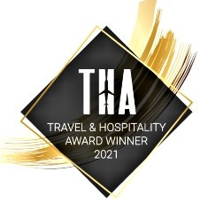Zelkind Bible Land Tours is a Travel & Hospitality Awards Winner for 2021