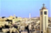 Bethlehem_2.jpg