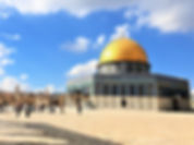 Temple Mount and the Dome of the Rock.jp