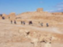 Masada Fortress.jpg
