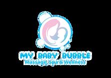 logo15616212.png