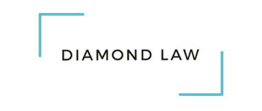 Diamond-law-no-background-light-blue.png