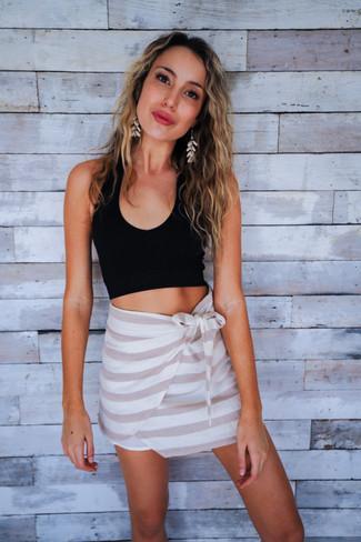 Suki skirt from Wilde Sage
