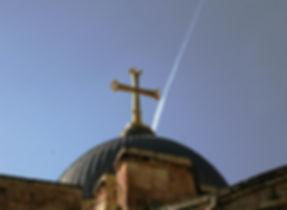 Holy Sepulcher Church.JPG