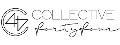COLLECTIVE44-LOGO-BLACK.png