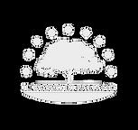 Schermata%25202020-06-12%2520alle%252014