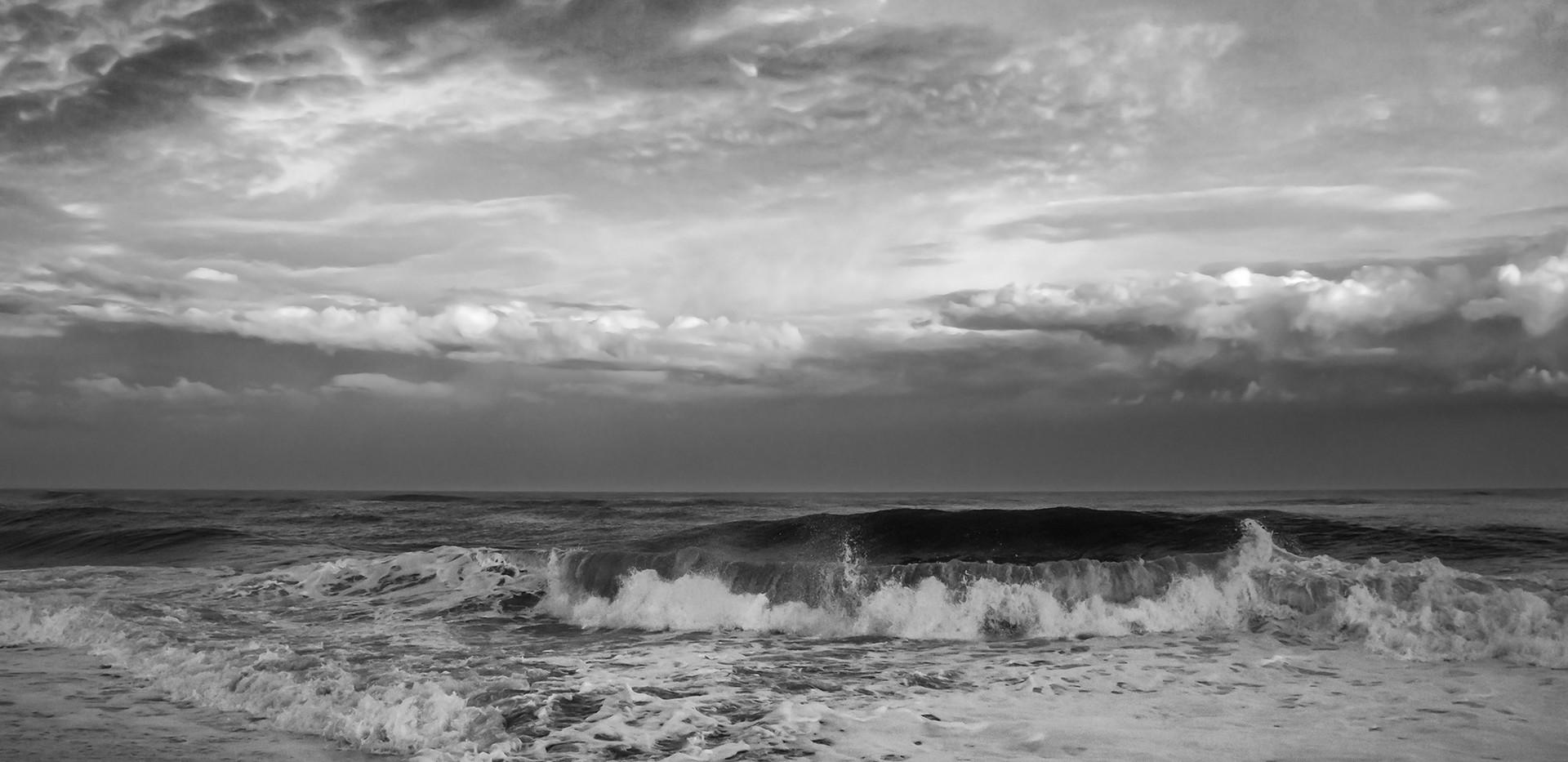 Tide Vista