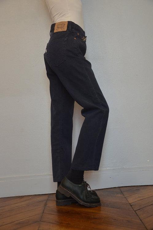 pantalon 551 Levi's T.38