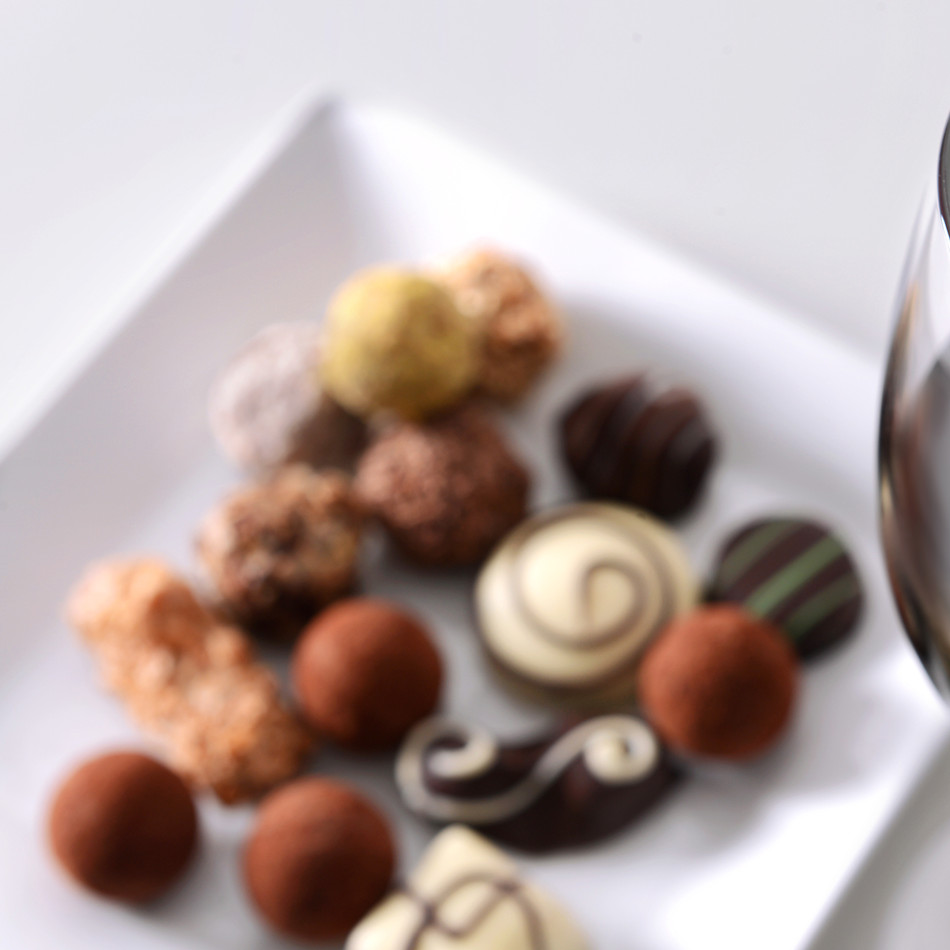 Jacob-Williams-Wine-Chocolate.jpeg