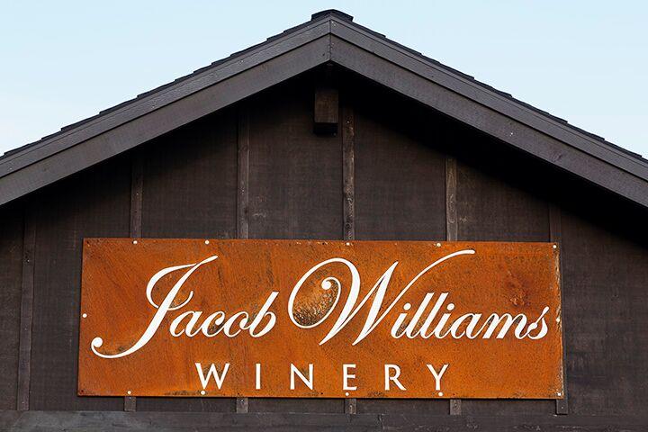 Jacob-Williams