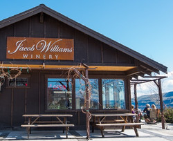 jacob_williams_winery_tasting_room