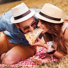 Jacob-Williams-Winery-pizza.jpeg