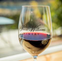 wine-jacob-williams