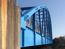長崎の美しい橋の一つフランス橋とは?