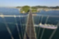 土木技術者出水享(でみずあきら)の土木GOプロジェクト