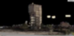 奇景3Dプロジェクト/kikei3Dproject/奇景3D/kikei3D/kikei/奇景/奇界
