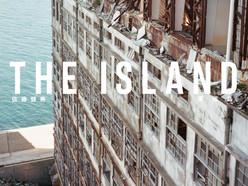 『クレイジージャーニー』『奇界遺産』佐藤健寿氏と軍艦島トークイベントを開催