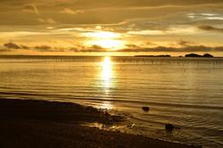 3Dフォトグラファー出水享が撮影した沖縄の風景