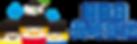 土木イベントデミ―とマツメディア掲載長崎放送NBC