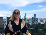 Sue Saigon Skyline.jpg