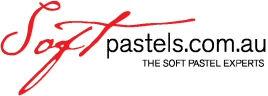 soft_pastels_logo.jpg
