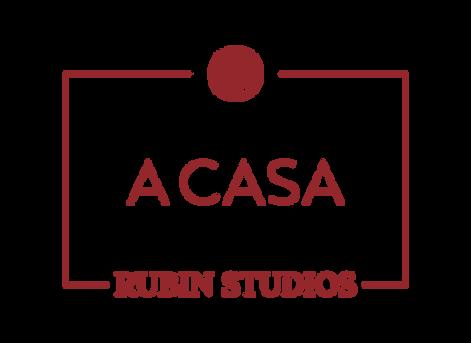 hotel-logo-rubin-studios.png