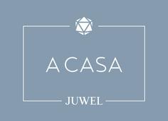 hotel-logo-juwel-farbe.png