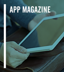 app-magazine.png