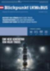 Blickpunkt LKW-BUS 3-2020 Titelseite.jpg