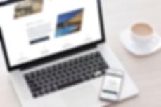 webdesign masterclass mallorca business university